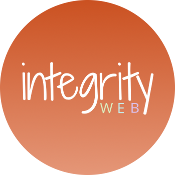Integrity Web Solutions